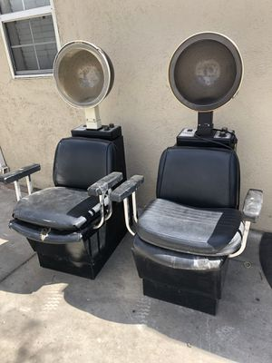 Hair salon dryer for Sale in Bloomington, CA