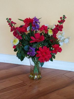 Stunning Bouquet Flowers for Sale in NEW PRT RCHY, FL