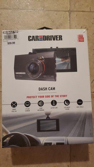 Dash cam for Sale in Smyrna, TN