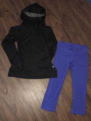 Women's workout/ lounge wear for Sale in Ruskin, FL