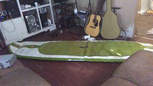 Sevylor inflatable Samoa Surfboard for Sale in Phoenix, AZ
