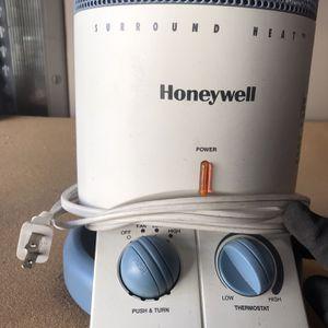 Heater for Sale in Elk Grove, CA