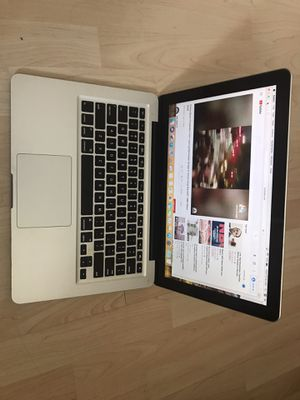 "MacBook Pro 13"" for Sale in Bexley, OH"