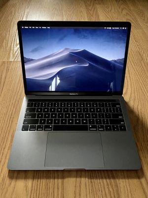 "MacBook Pro 13"" 2019 for Sale in Waipahu, HI"