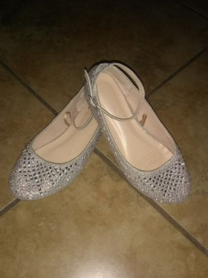 Girls dress shoes for Sale in San Antonio, TX