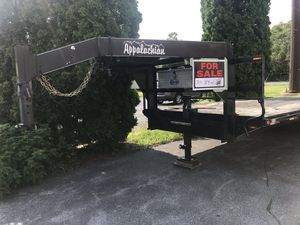 2014 Appalachian Trailer for Sale in Lebanon, PA