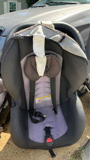 Car seat 💺 for Sale in Virginia Beach, VA