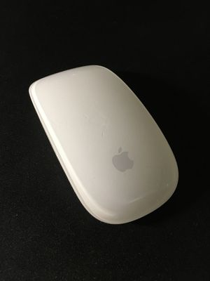 Apple Magic Mouse for Sale in Lady Lake, FL