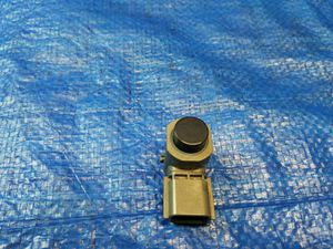 INFINITI Q70 Q70L QX60 QX80 REAR BACK UP PARKING SENSOR BLUE BW5 # 40459 for Sale in Fort Lauderdale, FL