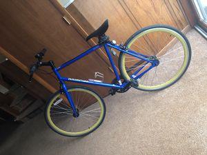 Schwinn bike for Sale in UPPER ARLNGTN, OH