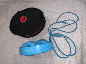 Beats by Dr Dre for Sale in Herndon, VA