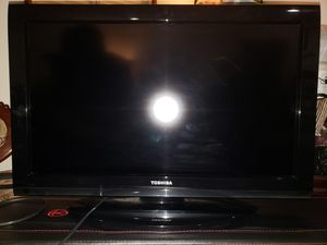 "32"" Toshiba TV for Sale in Los Angeles, CA"