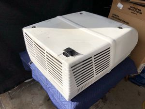 A/C unit for campers or truck and Fort Lauderdale for Sale in Tamarac, FL