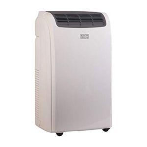 Black & Decker Bpact08 Portable Air Conditioner (1019197) for Sale in South San Francisco, CA