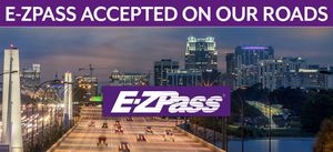Got outstanding ezpass tickets for Sale in New York, NY