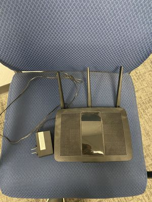 Router EA7300 for Sale in Chandler, AZ