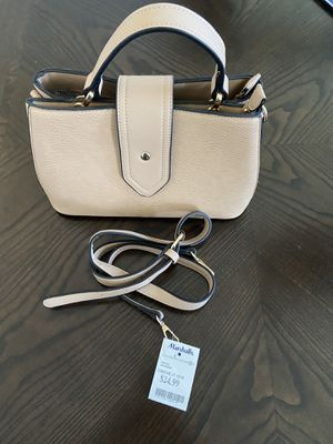 Tan Purse NEW for Sale in Kissimmee, FL