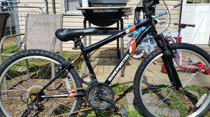 Huffy bike for Sale in Memphis, TN
