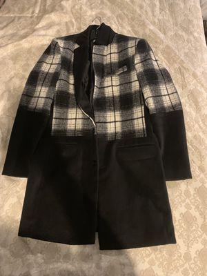 Men Dress Coat for Sale in Cincinnati, OH