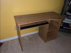 Desk for Sale in Reynoldsburg, OH