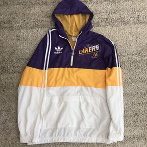 big sale 59104 67947 New and Used Windbreaker for Sale in San Fernando, CA - OfferUp