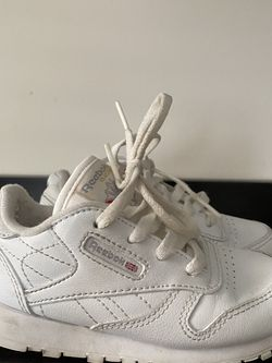 Reebok Classics for Sale in Raleigh,  NC
