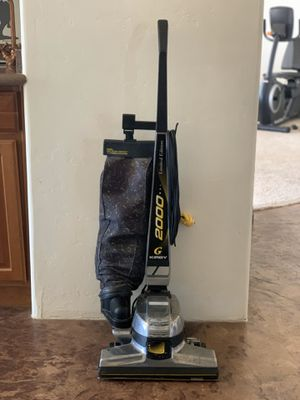 Kirby G 2000 Limited 2000 vacuum for Sale in Oro Valley, AZ