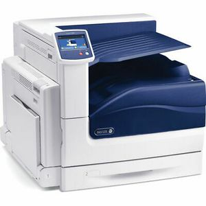 Xerox phaser 7800 used for Sale in South Gate, CA