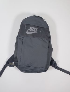 Nike Elemental LBR Backpack for Sale in Everett, WA