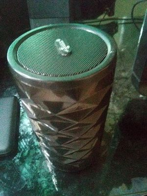 Axess bluetooth speaker for Sale in Madera, CA
