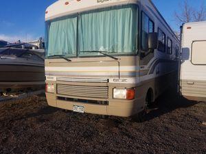 99 bounder rv for Sale in Denver, CO