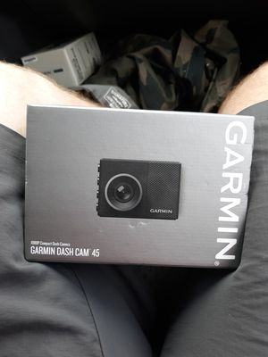Drone and dash cam for Sale in Indianapolis, IN
