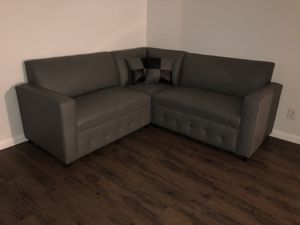 Sofa couch sectional for Sale in San Diego, CA