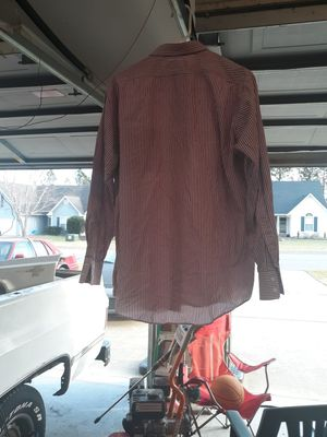 Burberry for Sale in Raeford, NC