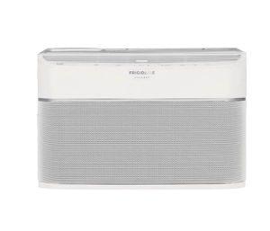 Aire Acondicionado de ventana / frigidaire 8,000 BTU Smart Window Air Conditioner FGRC084WA1 for Sale in Medley, FL