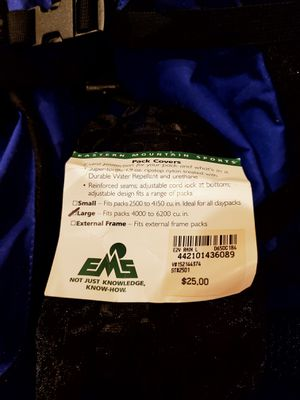 Kelty backpack for Sale in West Mifflin, PA