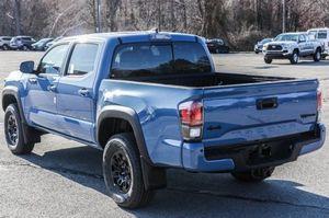 2018 Toyota Tacoma TRD Pro V6 for Sale in Everett, MA