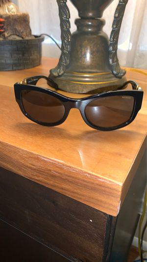 Versace shades men for Sale in Upper Marlboro, MD