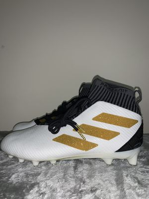 Adidas Freak Ultra football cleats size 12 for Sale in Brentwood, TN