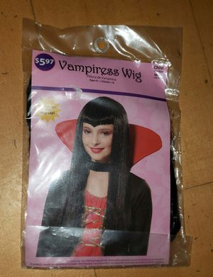 Wigs for Sale in Vancouver, WA