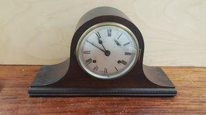 Antique Mantel Clock for Sale in Woodstock, GA
