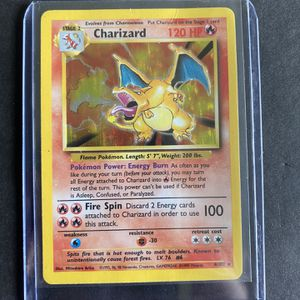 Buying Pokemon Cards!! for Sale in Salem, OR
