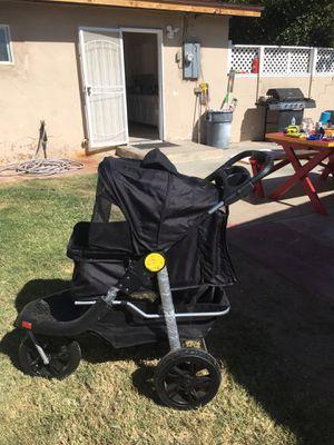 Dog Stroller for Sale in Palmdale, CA