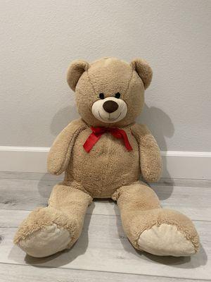 Teddy Bear for Sale in Cerritos, CA