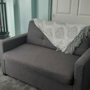 Twin Sleeper Sofa for Sale in Westminster, CA