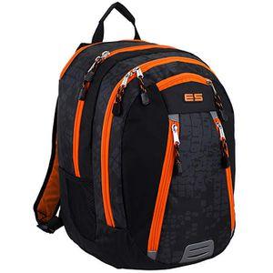 Eastsport sport backpack for Sale in Miami, FL