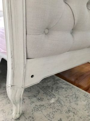 Colette nursery crib for Sale in Brooklyn, NY