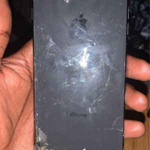 Iphone 8+ (Phone Or Parts) for Sale in Upper Marlboro, MD