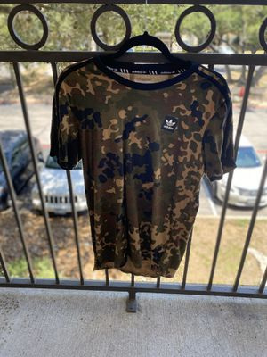 Adidas Shirt for Sale in Round Rock, TX