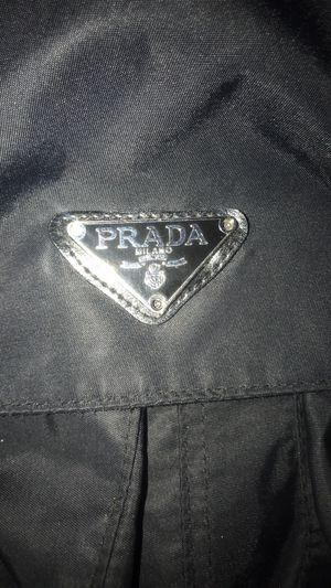 Prada bag for Sale in Denver, CO